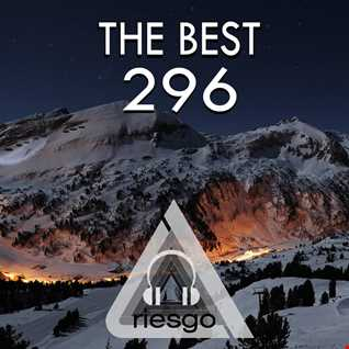 The Best 296!