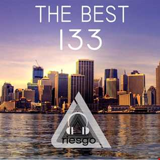 The Best 133