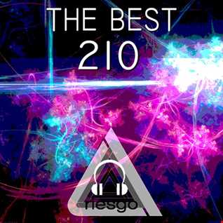 The Best 210!