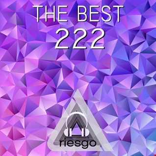 Best222