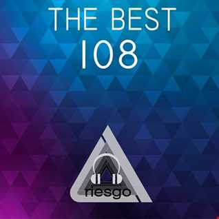 The Best 108