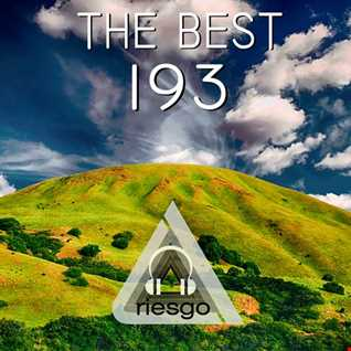 The Best 193!