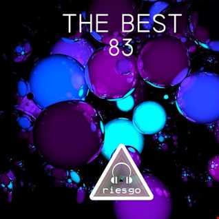 The Best 83