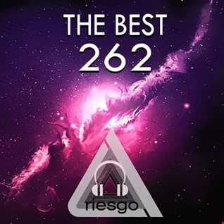 The Best 262!