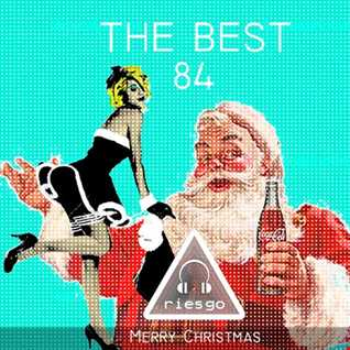The Best 84. Christmas Session
