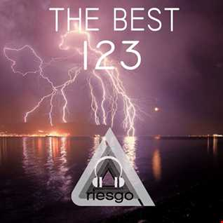 The Best 123