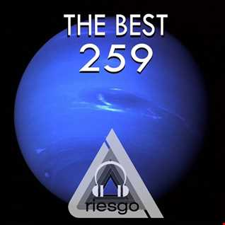 The Best 259!
