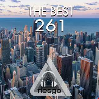 The Best 261!