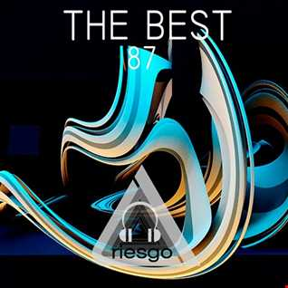 The Best 87