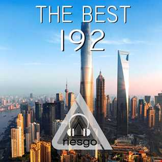 The Best 192
