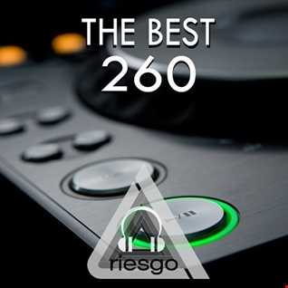 The Best 260!