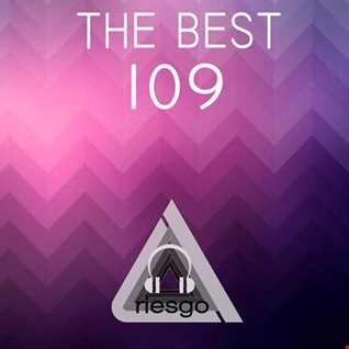 The Best 109