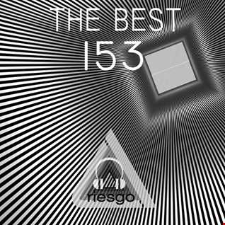 The Best 153