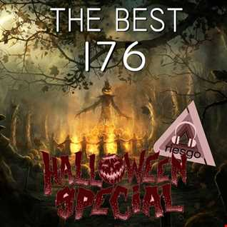 The Best 176! Halloween Special Session!!!