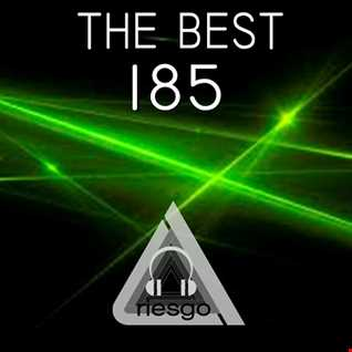 The Best 186!