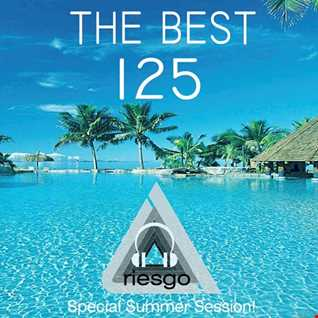 The Best 124! Special Summer