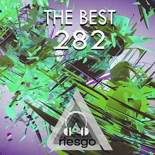 The Best 282!