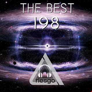 The Best 198!
