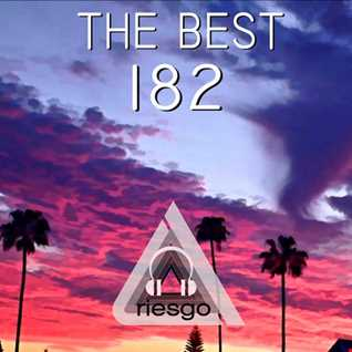 The Best 182!