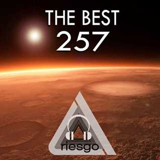 The Best 257!
