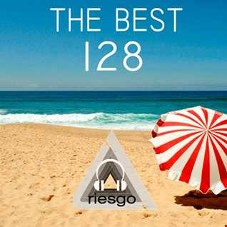 The Best 128