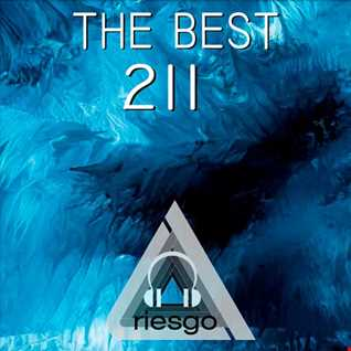 The Best 211
