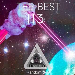 The Best 113. Random Set!
