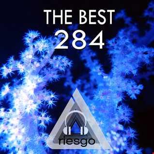 Best 284