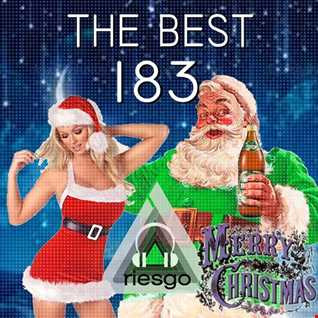 The Best 183! Special Christmas Session