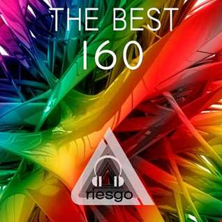 The Best 160!