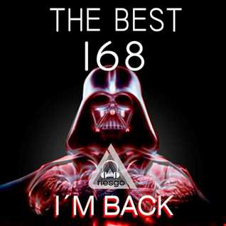 The Best 168!