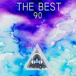 The Best 90