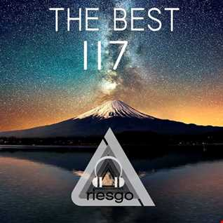 -The Best 117