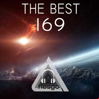 The Best 169!