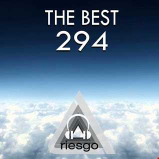The_Best 294!