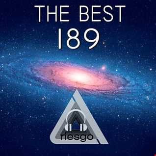 The Best 189