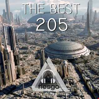 The Best 205