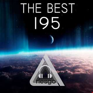 The Best 195