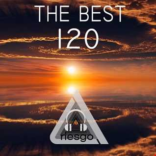 The Best 120