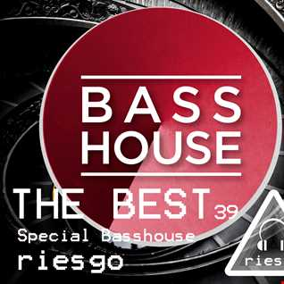 The Best 39. Special Basshouse