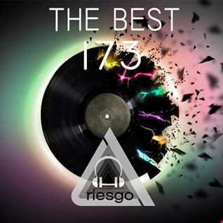 Best173