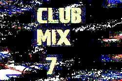 Club Mix 7