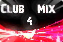 dj chris club mix 4