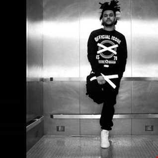 Weeknd MixXxX