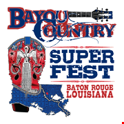 Bayou_Country_2016_Mix