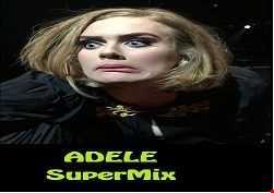 Adele SuperMix
