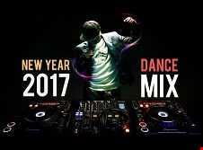 2017 New Years Mix