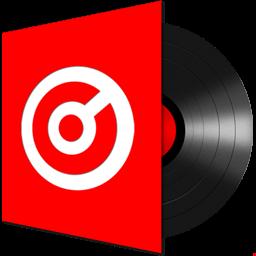 Dj Humberto   Monday Mix Show (2016 07 04 @ 03PM GMT)