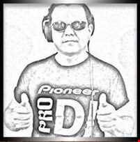 Dj Humberto   More Party 2017 (2017 05 24 @ 04PM GMT)