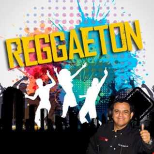 Dj Humberto   latin party reggeaton 2017 (2017 03 28 @ 05PM GMT)